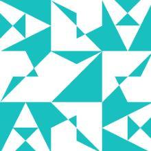NTon's avatar