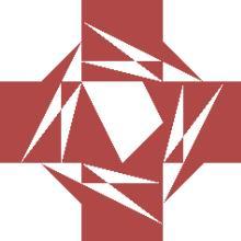 NtoriusVIC's avatar