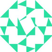 ntownx5's avatar