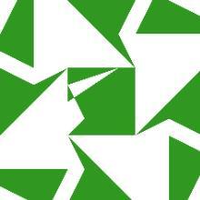 ntraubenberg's avatar