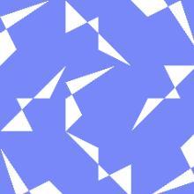 ntsmith's avatar