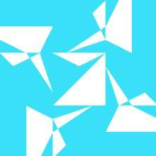 ntustzeus's avatar