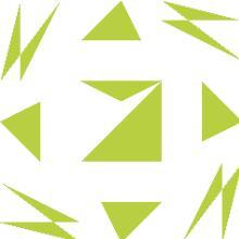 ntvinh1985's avatar