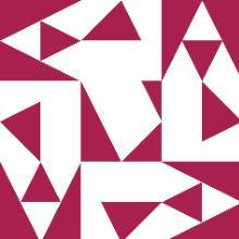 NTWS1's avatar