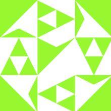 nu11ahnung's avatar