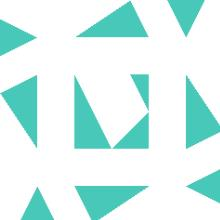 Nubianworld's avatar