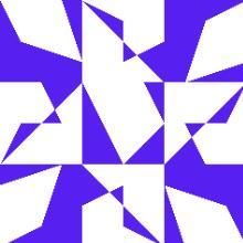 nucleons's avatar