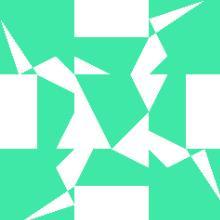 Nueng_Pr's avatar