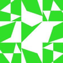 Nuevex's avatar