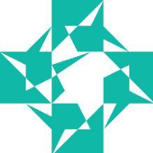 nuevo_en_programacion's avatar