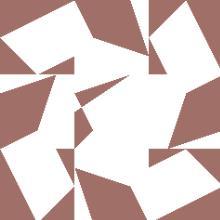 Nufyoot's avatar