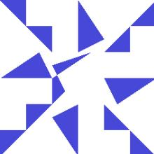 Nugroho03's avatar