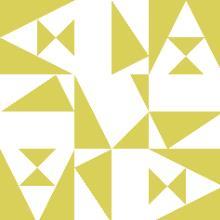 nukeitmike's avatar