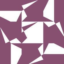 Numax09's avatar