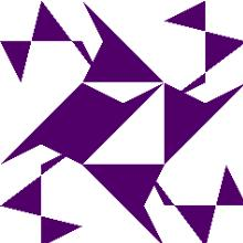 Numb13's avatar
