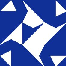 number34's avatar