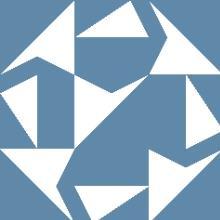 Numenes's avatar