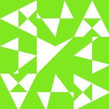 Numero4's avatar