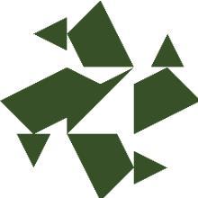 numi02's avatar