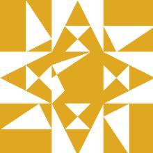 numin8r's avatar