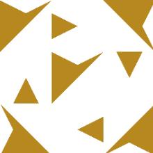 Nunkistar's avatar