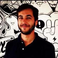 Nuno Filipe Costa