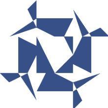 NunoPintoFerreira's avatar