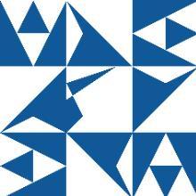 Nur.Bogor's avatar