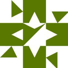 Nuria1970's avatar