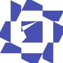 Nuria666's avatar