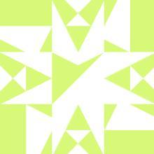 NuriC's avatar