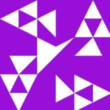 Nurix_82's avatar