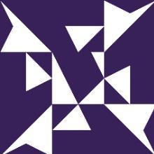 Nurkanat's avatar