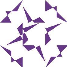 Nuro.LnT's avatar