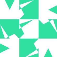 nurs11's avatar