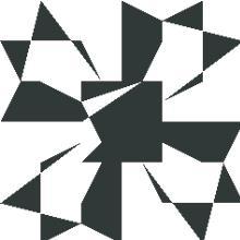 Nurulhasan's avatar