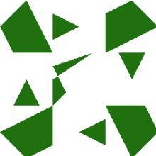 Nutthinee's avatar