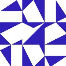 Nutzer's avatar