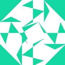 NuxMan's avatar