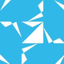 Nuzik's avatar