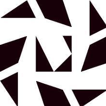 NV8130123336's avatar