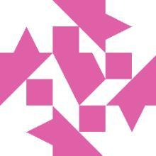 nvbala.vignesh's avatar