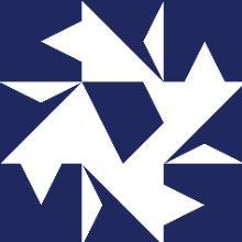 NVFLIP's avatar