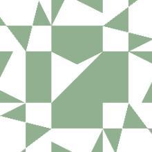 nvn_vishy's avatar