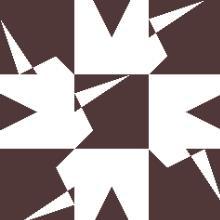 nvtmf56's avatar