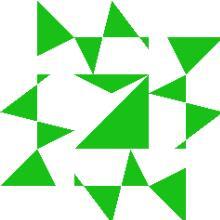 nw99287's avatar