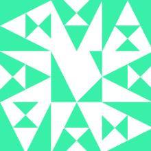 NWAprog's avatar