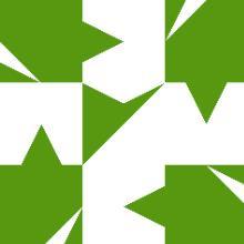 nweissma's avatar