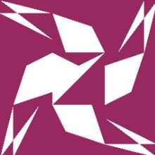 Nwetzel's avatar