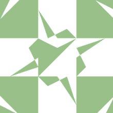 NWofford's avatar